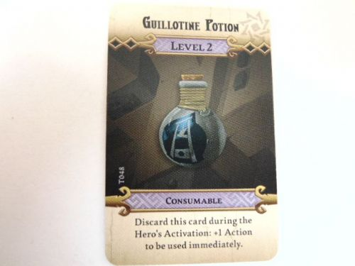 md - l2 treasure card (guillotine potion)